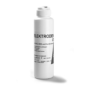 Elektroden-Gel 250ml