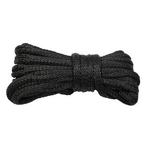 Bondage Split Seil 8 mm x 5 m