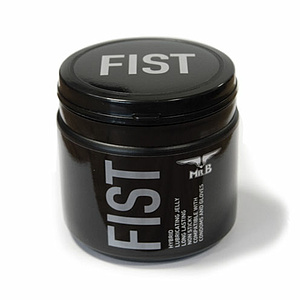 FIST Gel 500 gramm